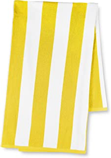 Best beach towels size Reviews