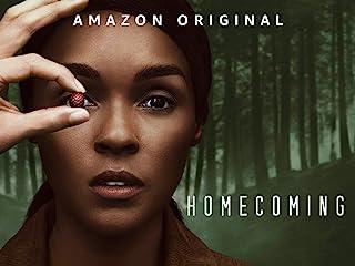 Homecoming - Season Two