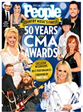 Best country music magazine Reviews