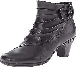 Rockport Cobb Hill Women's Sabrina Boot