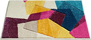 Best bombay home area rugs Reviews