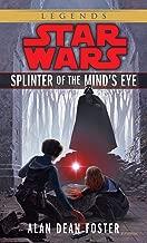 Best splinter of the mind's eye Reviews