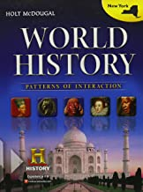 Best world history patterns of interaction book Reviews