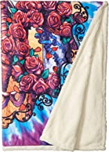 81000 30th Anniversary Blanket