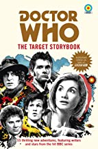 Best ebook doctor who Reviews