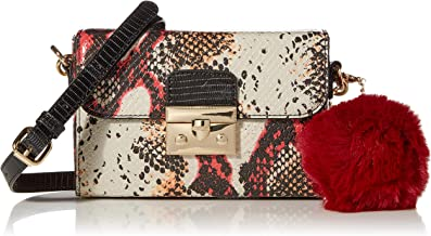 ALDO Women's Shaunna Crossbody Bag