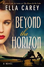 beyond the horizon book