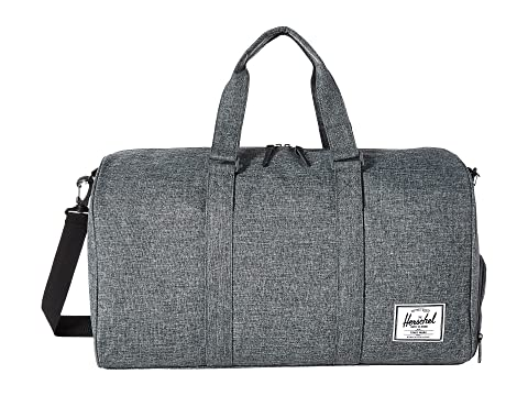 Novel Crosshatch Co Herschel Raven Supply 0wvY6Y