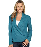 Royal Robbins - Sabrina Sweater Jack