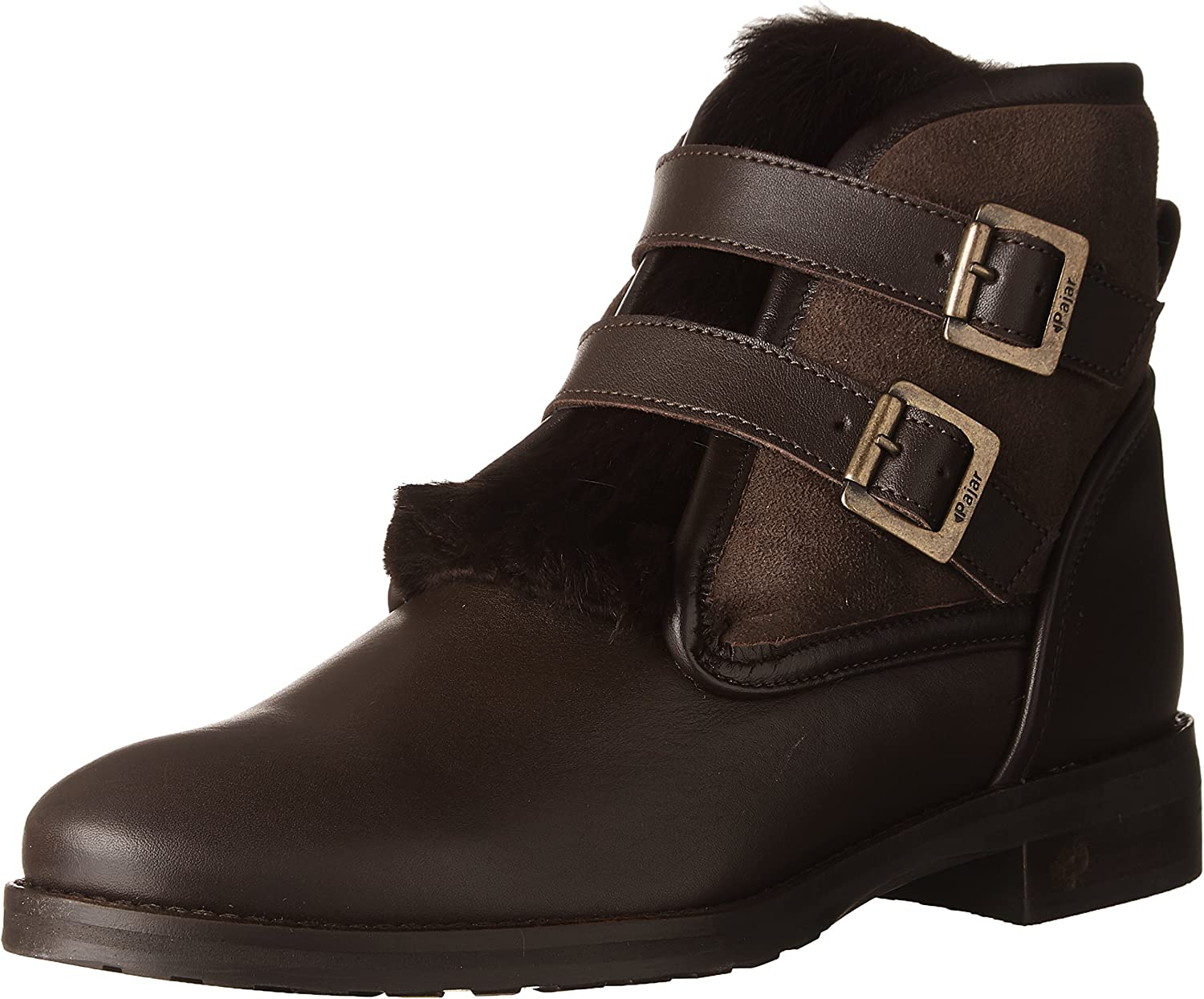 Pajar Women's Amhearst Ankle Boot