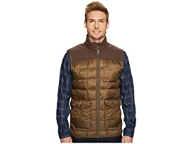 9e12b318178c The North Face Camshaft Vest at 6pm