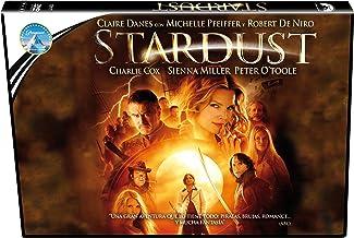 Stardust (Ed. Horizontal) DVD