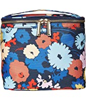 Kate Spade New York - Lunch Tote