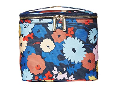 Kate Spade New York Lunch Tote (Swing Flora) Bags