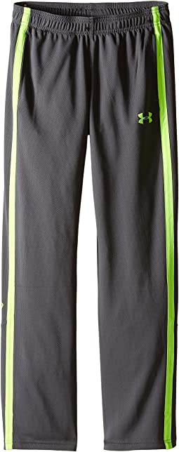 Under Armour Kids - Midweight Champ Pants (Big Kids)