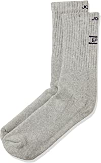 Jockey Men Cotton Socks