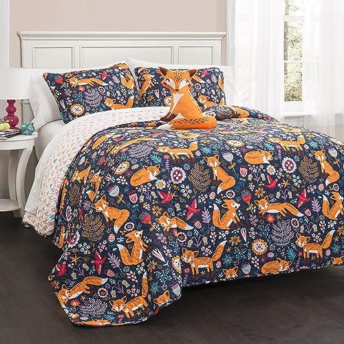 Fox Bedding Amazon Com