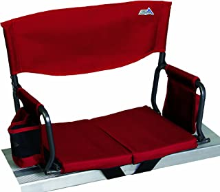 Rio Gear Stadium Arm Chair