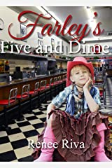 Farley's Five and Dime: Coming of Age in small town Kentucky (Dimestore Series Book 1) Kindle Edition