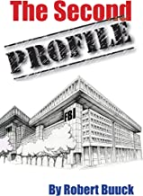 The Second Profile