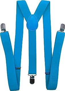 Best men's suspenders outfit Reviews