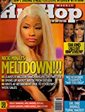 hip hop weekly 2019