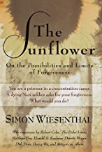 Best the sunflower on the possibilities and limits of forgiveness Reviews