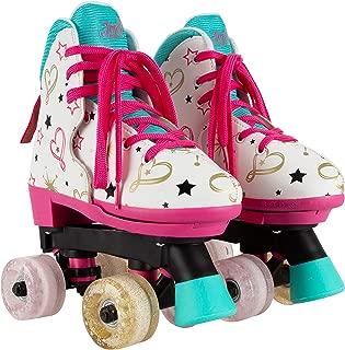 skate party 3