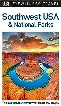 Best dk eyewitness travel guide southwest usa & las vegas Reviews