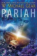 Pariah (Donovan Book 3)