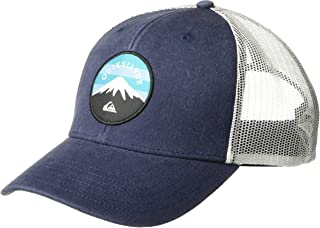 Men's Blind Hiker Trucker Hat