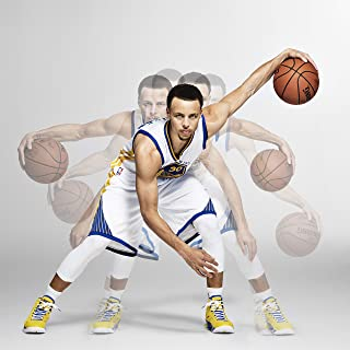 Best stephen curry pictures to print Reviews