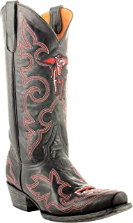 Best texas tech square toe boots Reviews