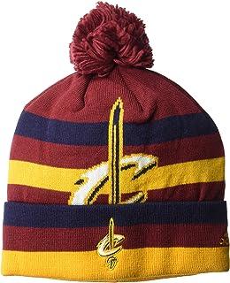adidas MLS Men s SP17 Fan Wear Cuffed Knit Pom 24946689489e