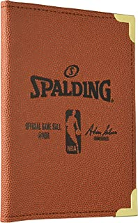 Best spalding nba folder Reviews