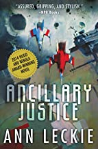 Best ancillary justice series Reviews
