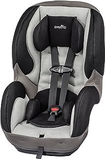 Evenflo Sureride Infant Car Seat - Paxton - 7111429