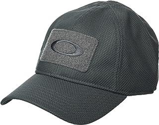 bc105723 Amazon.com: Oakley - Baseball Caps / Hats & Caps: Clothing, Shoes ...
