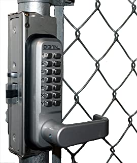 GB2900 Linx Gate Box