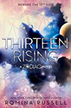 Thirteen Rising (Zodiac)