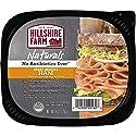 Hillshire Farm Naturals Lunchmeat, Honey Roasted Ham, 8 oz.