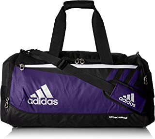 5561cd2d36ac Amazon.com  adidas - Gym Bags   Luggage   Travel Gear  Clothing ...
