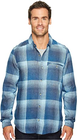 Toad&Co - Singlejack Long Sleeve Shirt