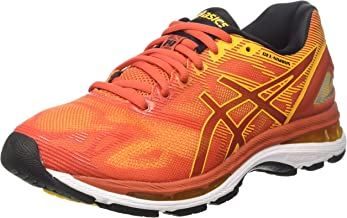 Best Kayano 19 Mens of 2020 Top Rated & Reviewed