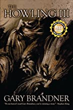 The Howling III (The Howling Trilogy Book 3)