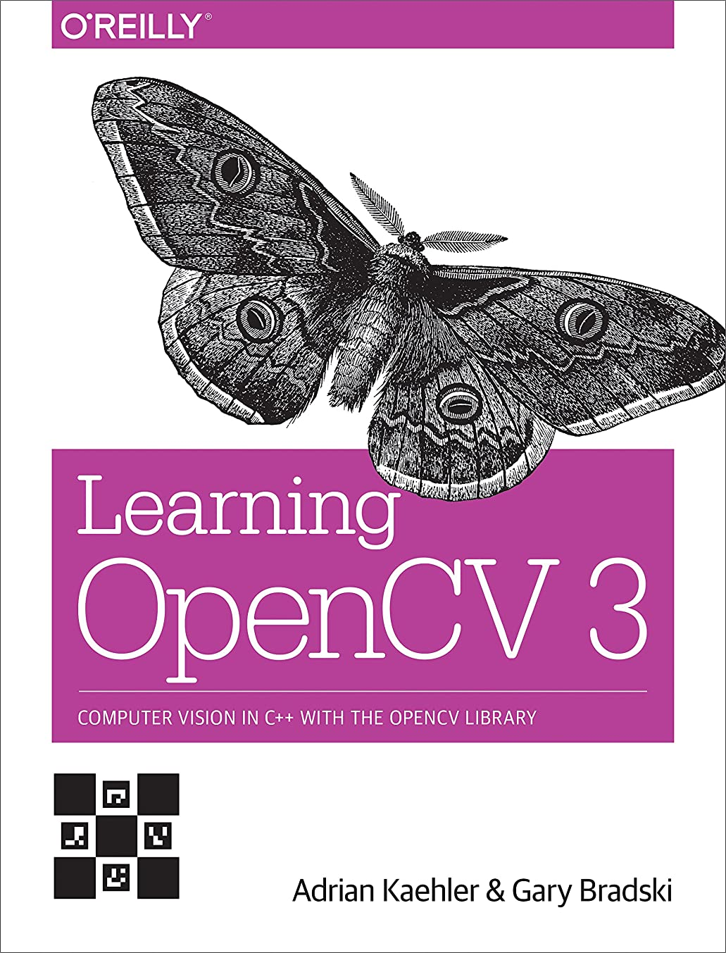 ばかげているエネルギー思いつくLearning OpenCV 3: Computer Vision in C++ with the OpenCV Library (English Edition)