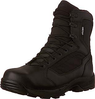 حذاء رجالي برقبة عالية وسحاب جانبي 15.24 سم من Danner