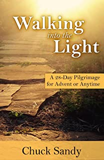 Best light a candle for peace poem Reviews