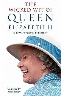 Best queen elizabeth collectibles Reviews