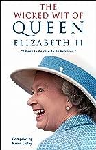 Best the wicked wit of queen elizabeth Reviews
